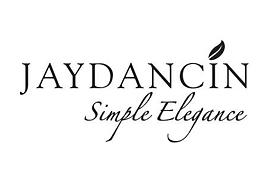 Jaydancin