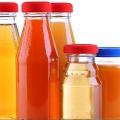 Kombucha: Miracle Beverage or Pop Culture Phenomenon?