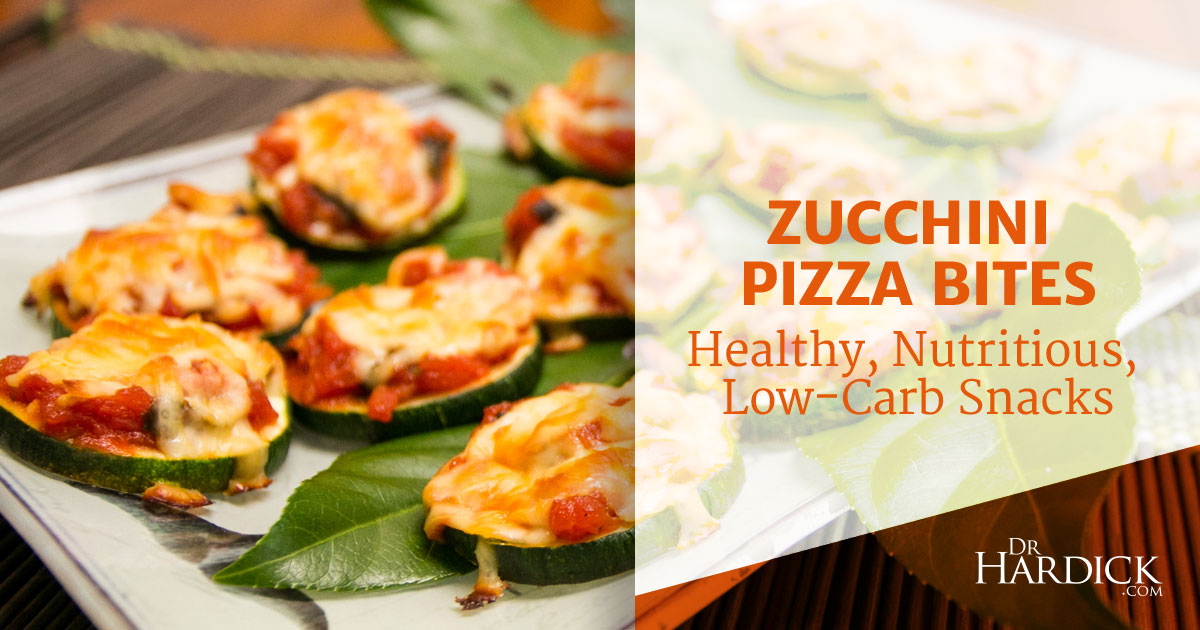 gluten free zucchini pizza bites low carb finger food. Black Bedroom Furniture Sets. Home Design Ideas