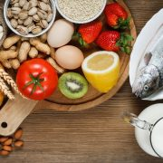 The Surprising Facts About Food Sensitivities