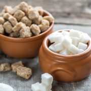 The Deadly Connection between Sugar, Acidity and Inflammation