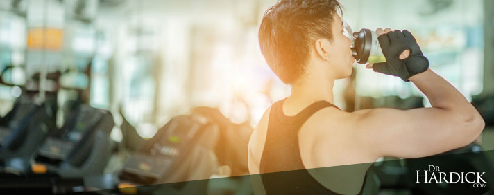 What to Eat Before and After a Workout: A Primer for Newbies and Seasoned Athletes