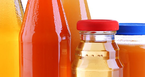 Kombucha: Miracle Beverage or Pop Culture Phenomenon?