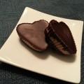 Sugar-Free Valentine's Day Treats