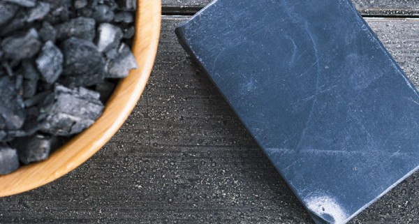 Cleansing With Activated Charcoal - Health & Detox   DrHardick