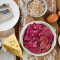 Vitamin B12: It Can Help Keep Your Brain Healthy and Young