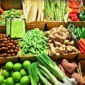 Natural Food Stores London Ontario