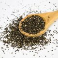 Health Benefits of Chia Seeds - Why They Should Be in Your Diet