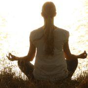 Benefits of Meditation and Mindfulness: Meditation for Beginners