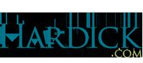 DrHardick.com