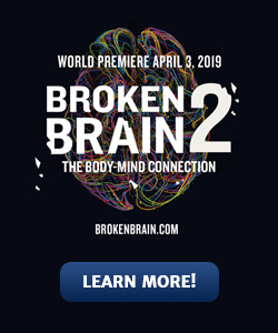 Broken Brain 2.0 Summit